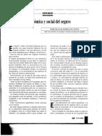 importancia del seguro en la sociedad.pdf