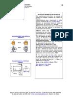 BLOCOS DE COROAMENTO - DIMENSIONAMENTO.pdf