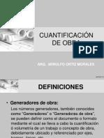 2 CUANTIFICACION.pdf
