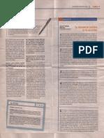 96_LA_NATURALEZA_JURIDICA_DE_LA_SOCIEDAD.pdf
