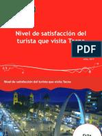 NST_Tacna