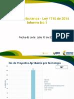 InformeNo.1 Fecha Corte 17Jul17 Página Web V2