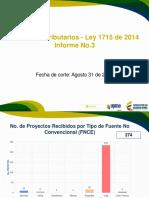 InformeNo3 Fecha Corte 31Ago17ult