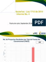 InformeNo4 Fecha Corte 30Sept17