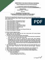PENG-1-PP-2017 Pengumuman PMB PKN STAN 2017.pdf