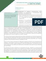 adsi_aa_8.1.pdf