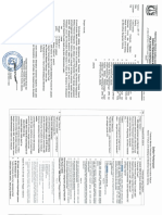 PUPR.pdf (0)