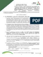 Modelo Contrato Inv3 (Estatal)