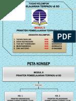 122506183-PEMBELAJARAN-TERPADU-MODUL-6.pptx