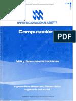 MIA_Computacion I_323 12Junio2012.pdf