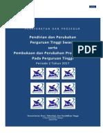 Persyaratan_dan_Prosedur_Pendirian_PTS_dan_Prodi_PT_2017_2.pdf