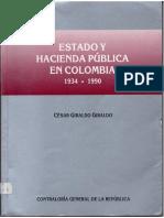 ESTADO_Y_HACIENDA_PUBLICA_EN_COLOMBIA (1).pdf