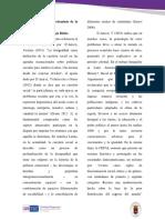Desigualdad Social Pamplona