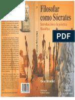 Oscar-Brenifier-Filosofar-Como-Socrates.pdf