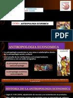 antropología ecoómicacccc