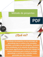 proyectos.pptx
