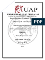 FACULTAD DE INGENIERIA Y ARQUITECTURA.docx