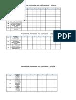 Practica Pre Profesional 2017- II Mcb