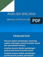 ANALISA WACANA.ppt
