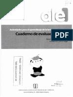 ALE - Velocidad de denominación.pdf