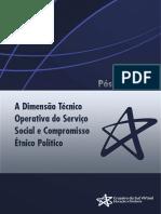 teorico(1).pdf