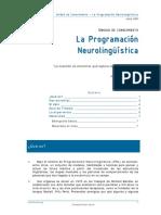 pnl_cast.pdf
