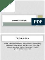 EK4232_ppn_revisi5
