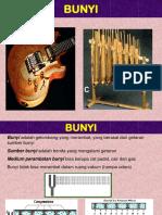 bunyi-revisi-160212154354.pptx