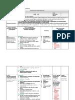 SOC5_PLANIF_U4.docx