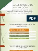 EL_PROBLEMA_DE_INVESTIGACIÓN[1].pptx