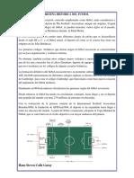 RESEÑA HISTORICA DEL FUTBOL.docx