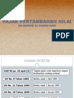 Slide AKT 305 Pertemuan 3 PPN34