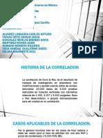 Expo 2 Flujo Multifasico  Tuberias Verticales