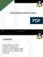 Programacion Shell Tema 5