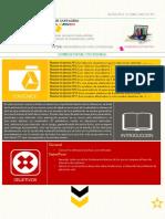 Actividad Inferencia.pdf