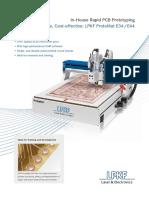 3866 Brochure Lpkf Protomat e34 44 En