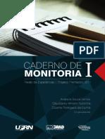 artigo monica e daniel.pdf