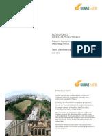 Budi Utomo - Arch&ID 20150126.pdf