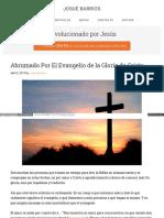 josuebarrios_com_evangelio_gloria_cristo.pdf