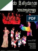 Revista Digital de Danza