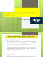 Diapositivas Unidad III