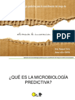 RVirto.pdf