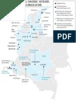 Territorios Grupos Armados Nov8