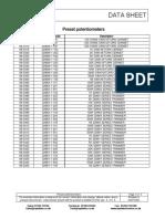 68-0300e.pdf