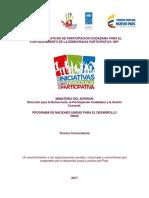 Terminos y Condiciones Tercera Convocatoria Bip2017.12b43b7a910f