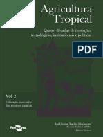 AgriculturatropicalVOL2.pdf