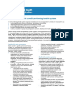 1 Health System key components.pdf
