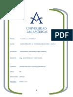 Foro - Administración de Entidades Financieras (1)