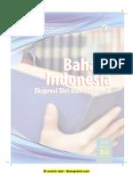 Buku Pegangan Guru Bahasa Indonesia SMA Kelas 12 Kurikulum 2013.pdf