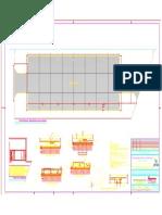 Paginação Piso Estacionamento 2 - UFVJM - 23.08.11-Model
